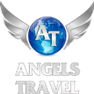 Angels Travel